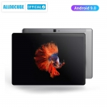 Alldocube iPlay10 Pro 10.1inch Wifi Tablet Android 9.0