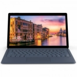 ALLDOCUBE KNote Go Tablet Laptop 2 in 1 with Keyboard