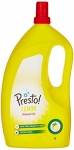 Presto! Dish Wash Gel – 2 L (Lemon)
