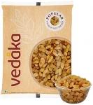 Vedaka Amazon Brand Popular Raisins, 500g