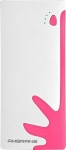 Ambrane 10000 mAh Power Bank (P-1122, NA)
