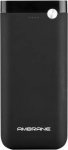 Ambrane 20000 mAh Power Bank (PP-20)