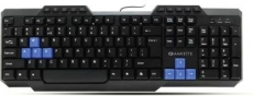 Amkette Xcite Neo Mouse & Wired USB Laptop Keyboard