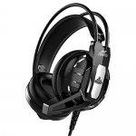 Best Offer – Ant Esports H520W Gaming Headset for PC