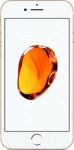 Apple iPhone 7 Smartphone (Gold, 32 GB)