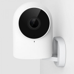 AQara G2 1080P Intelligent Network Camera