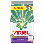 Only at Rs. 280 Ariel Complete Detergent Washing Powder – 1 kg