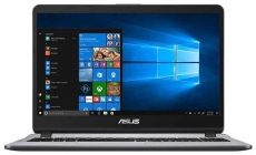 Asus Vivobook X507 Thin & Light Laptop