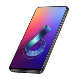 ASUS Zenfone 6 6.4 inch 6GB + 128GB Full-screen Global Version Smartphone