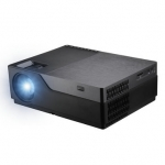 HD Projector 5500 Lumens 1920×1080 LED Projector
