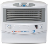 Only at Rs. 6499 Bajaj 54 L Window Air Cooler