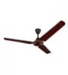 Bajaj New Bahar 1200 mm Brown Celling Fan