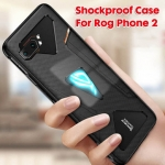 Bakeey Shockproof Soft Silicone Protective Case