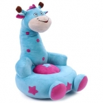 Benny & Bunny Giraffe Shape Seat Sofa – Height 64.5 cm