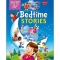 Only at Rs. 168 Best of Bedtime Stories – English