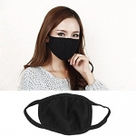 Only at Rs. 129 Anti Pollution Dust Protective Face Mask