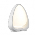 Touch Switch Color Night Light 4000K Color
