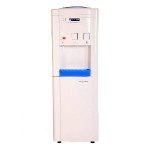 Blue Star BWD3FMRGA Water Dispenser with Refrigerator