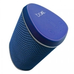 170 Portable Bluetooth Speakers with True Wireless Sound