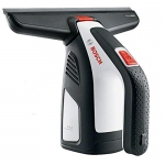 Bosch GlassVAC Cordless Surface Cleaner Solo