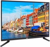 Only at Rs. 6499 BPL Vivid Series 24 inch HD Ready LED TV