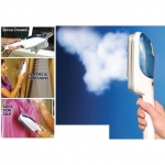 Steam Iron Handheld Tobi Garment Steamer
