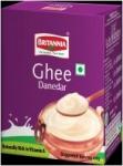 Britannia Danedar Ghee 500 ml Pack of 1