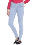 Broadstar Women Denim Blue Jeans