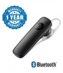 Captcha K1 Bluetooth Headset