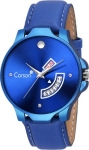 Only at Rs. 249 Analog Watch – For Men