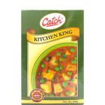 Catch Spices Kitchen King 100 gm