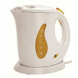 Chef Pro 0.6 L Electric Kettle