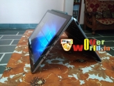 Chuwi Hi13 a Perfect Combination of Tablet and Lappy