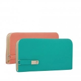 Clementine Women's Combo Of 2 Clutches