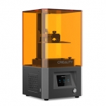 LCD Resin 3D Printer with 119*65*160mm Print Size