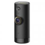 D-link Wi-Fi Home Camera – DCSP6000LH, 720 P Resolution