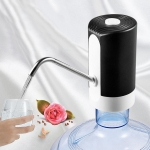 Portable Automatic USB Charging Electric Water Pump