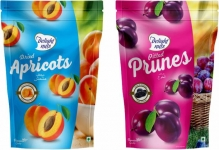 Delight Nuts Dried Fruits Combo Pack