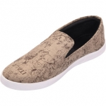 DEPCY MEN LOAFER, fashion sneakers