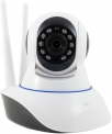 Digimart YYP2P 1080P Wireless IP Camera Security Camera