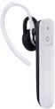 DII BT9 Bluetooth Headset with Mic