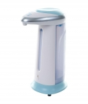 Dolphy Automatic Sensor Liquid Dispenser Soap Gel Sanitizer Dispenser