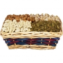 Dry Fruit Basket Hamper