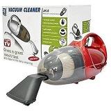 Dual Purpose Vacuum Cleaner-Blowing and Sucking