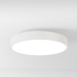 Xiaomi Yeelight AC220V 28W 240 LEDs Intelligent Ceiling Light