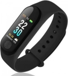 Only at Rs. 359 Lifestyle Smart Band