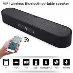 ELECTROPRIME 016A Wireless Bluetooth Speaker Waterproof