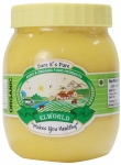 Elworld Organic Pure Cow Ghee – 500 Milliliters