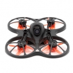 Emax TinyhawkS 75mm F4 Micro Indoor FPV Racing Drone