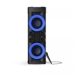 Energy System Party 6 Bluetooth 240 W 2.1 Sound System